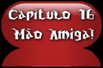 cap16_confrontos