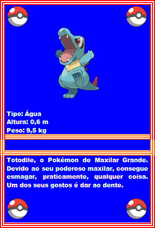 pokedex_totodile