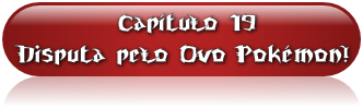 cap19_confrontos