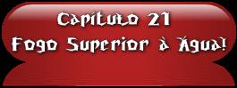 titulo_C21