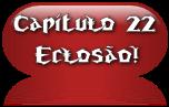 titulo_C22