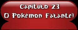 titulo_C23