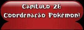 titulo_C26