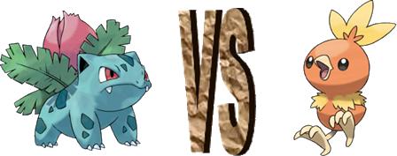 versus4