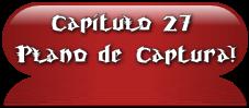 titulo_C27