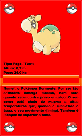 numel_pokedex