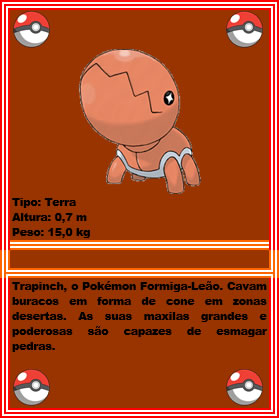 trapinch_pokedex