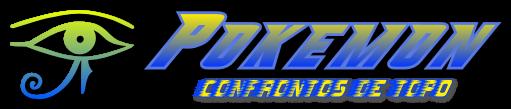 pokemon_confrontos_topo_logo