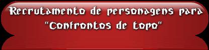 recrutamento_confrontos