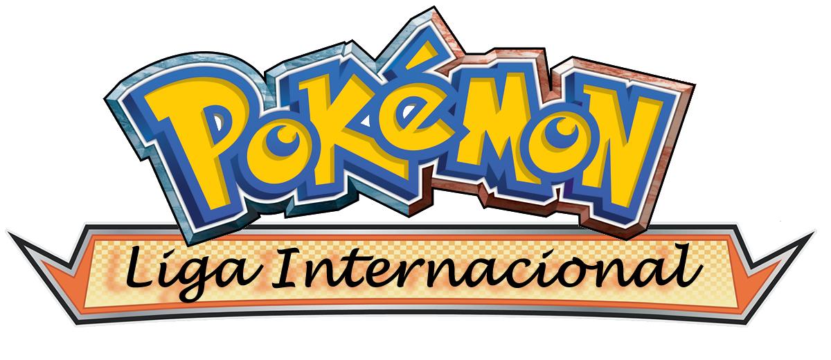 Pkm_Liga_Internacional_Logo