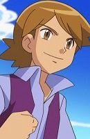 antonio_pokemon_best_30271