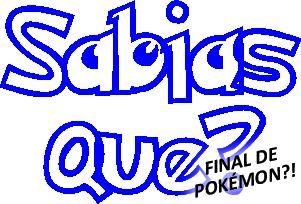 SabiasQue6