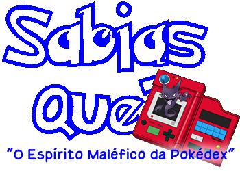 SabiasQue_9