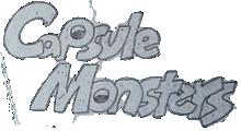 Capsule_Monsters_Logo