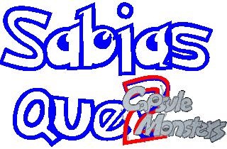 Sabias_Que2-2