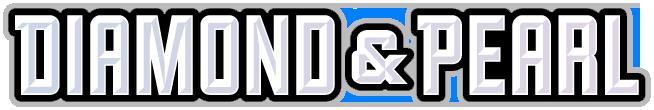 DP01-Logo